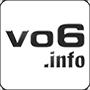 vo6.info